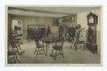 Kitchen, Concord Antiquarian Society, Concord, Mass (NYPL b12647398-74328).tiff