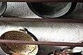 Kitchen, Frilandsmuseet 3790359838 l.jpg