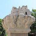 Kitzingen Jerusalembrunnen.jpg