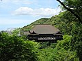 Kiyomizu-dera National Treasure World heritage Kyoto 国宝・世界遺産 清水寺 京都108.jpg