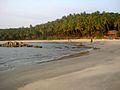 Kizhunna beach 13.JPG