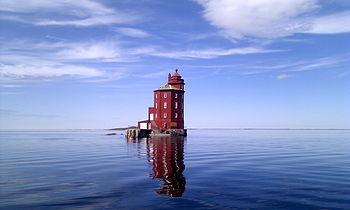 13: Kjeungskjær fyrKjeungkjær lighthouse, NorwayØrland, Sør-TrøndelagAuthor: Rha009