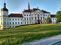 Klášterní Hradisko (Olomouc).jpg
