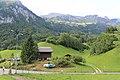 Klöntalersee - panoramio (61).jpg