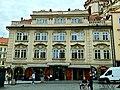 Kleinseitner Ring 52 Prag 2.jpg