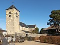 Klimmen, de Sint-Remigiuskerk RM37911 IMG 8272 2021-02-21 13.53.jpg
