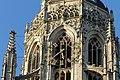 Klok Grote Kerk Breda P1320268.jpg