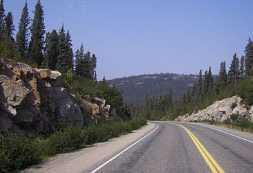 Klondike Highway, British Columbia 5.jpg