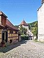 Kloster Bebenhausen innen.jpg