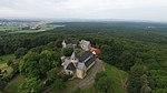 Kloster Schiffenberg Luftaufnahme von 2016.jpg