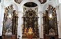 Klosterkirche Mariae Himmelfahrt Innenraum Dillingen-1.jpg