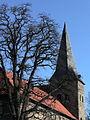 Klosterkirche im Frühling.jpg
