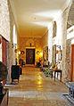 Knights Hotel Jerusalem 2.jpg