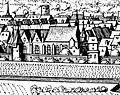 Knochenturm Einbeck (1654-Merian).jpg