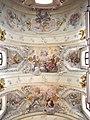 Kościół św. Anny w Krakowie P9213131br.jpg