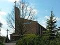 Kościół Podwyższenia Krzyża Świętego w Radomiu.jpg