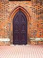 Kościół Wniebowzięcia Najświętszej Maryi Panny we Wrocławiu-Ołtaszynie DSCF0677.jpg