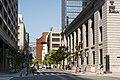 Kobe maemachi street01s3200.jpg