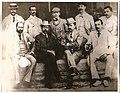 Koch Lingard 1897.jpg