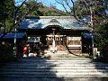 Kochi Asakura shrine 1.jpg