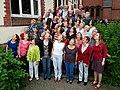 Kodalychor Hamburg Juni 2013 a.jpg