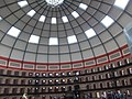 Koepelgevangenis (Breda) DSCF9874.JPG