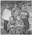 Koerdische vrouwen van den oever der Kaspische Zee.jpg