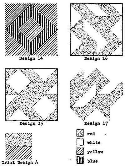 Kohs Block Design Test - Figure 3.jpg