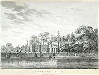 Kolar mausoleum1794