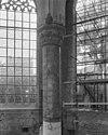 kolom - amsterdam - 20012103 - rce