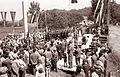 Komemoracija ob Dnevu borca v Mostju pri Ptuju 1962 (4).jpg
