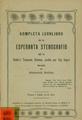 Kompleta lernolibro de la Esperanta stenografio (Roller).pdf