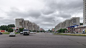 Komsomolsk-on-Amur DSC00454 2200.jpg