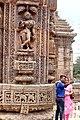 Konark Sun Temple -12.jpg