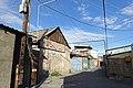 Kond in Yerevan 4.jpg