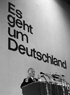 Konrad Adenauer - 13. CDU-Bundesparteitag-kasf0093.JPG