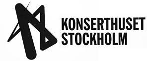 Konserthuset Stockholm logo.jpg