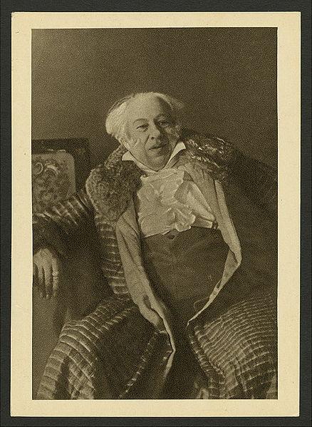 File:Konstantin Stanislavsky as Famusov in Woe from Wisdom by Aleksandr Griboyedov.jpg