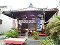 Konuka-Yakushi-004.jpg