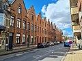 Koophandelstraat Lokeren.jpg