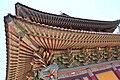 Korea-Beoun-Beopjusa 1778-06.JPG