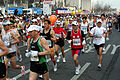 Korea-Seoul International Marathon-04.jpg