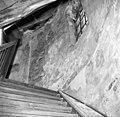 Korenmolen, 3e zolder - Dieden - 20056931 - RCE.jpg