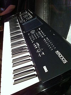Software synthesizer - WikiVividly