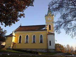 Kostel Velké Poříčí2.jpg