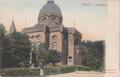 Koszalin Synagogue 1.png