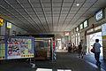 Kotohira Station13n4592.jpg