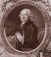 Kovachich Márton György-001.jpg