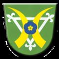 Kozárov CoA.png