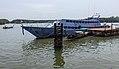 Krabi - Boat to Ko Lanta - 0007.jpg